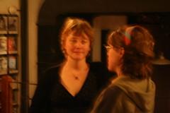 anna maria (wmshc_kiwi) Tags: ironhorse timeriksen cordeliasdad