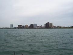 May 2007 067