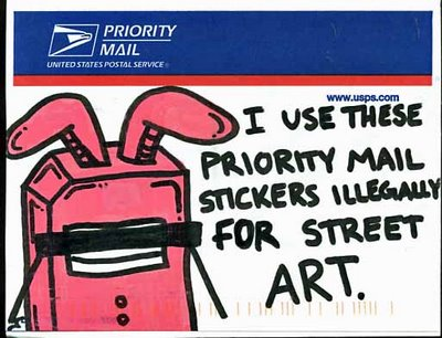 ... Priority Mail Label 228 Template Inspirational the World S Newest  Photos Of Stickers and Usps Flickr ...