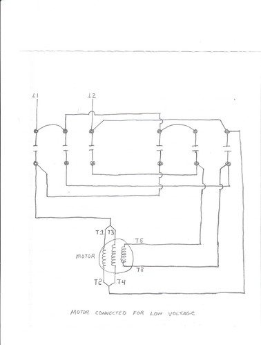 dodge caravan 1996 front blower motor wiring diagram all about get free image about wiring diagram