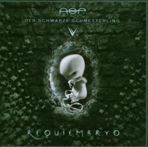 ASP: Requiembryo (Trisol 2007)