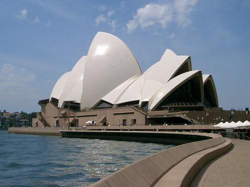 Sydney_24