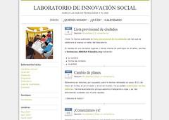 blog laboratorio
