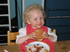 20070512 Violas hamburger