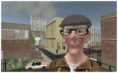 Pauly-face.jpg