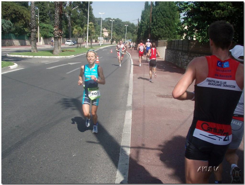 Triathlon   Toulon 2007 (146)reworked