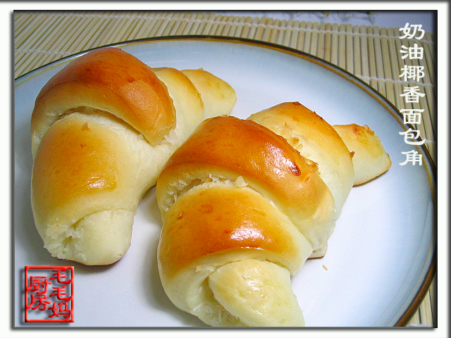 497101804 099a55b78c o 奶油椰香面包角