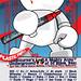 e-flyer.jpgPlastic Pimps 2, Melbourne 2007,  Artist Lineup