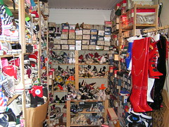 Collection28 (abby28xyz) Tags: shoes sneakers collection converse chucks allstars