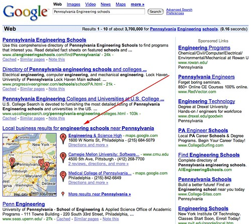 google-local-mid-page-arrow