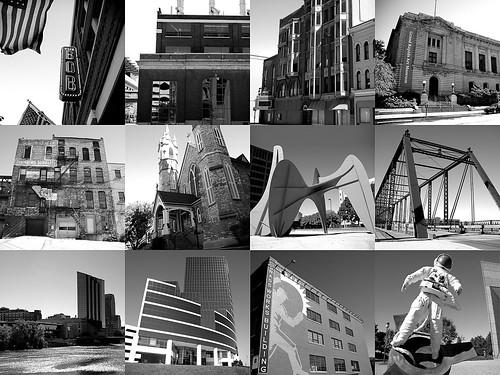 downtowngr.jpg