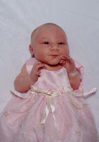 Lillian First Foto 004