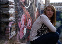 Elina (photographic_index) Tags: sindy visiblegirls photographicindex girlssubcultures