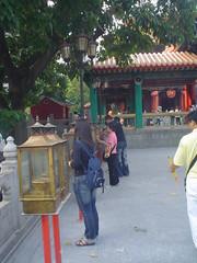 DSC02813 (sergioaragon1) Tags: hong kong xixon ayalgueru