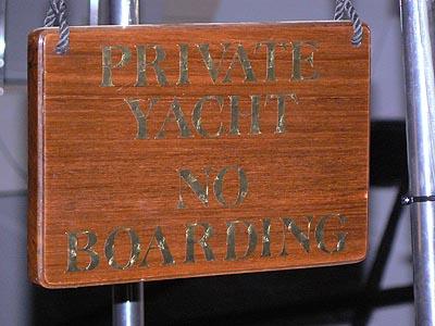 private ....jpg