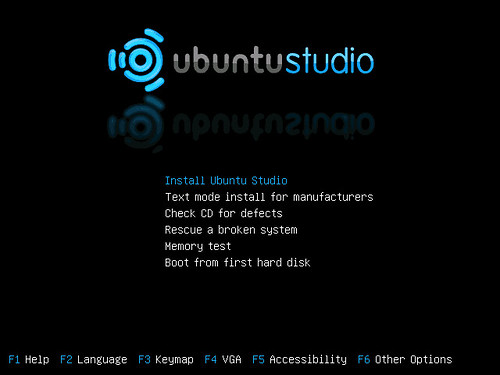 setup01.png