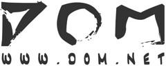 Dom.net - Since 1996