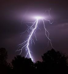 ShaZam! (johny~) Tags: storm night washington wicked strike lightning 2007 jesters 30d kennewick blueribbonwinner supershot flickrsbest top20lightning anawesomeshot flickrchallengegroup youvsthebest flickrchallengewinner motifdchallengewinner johny~ quantaray28200mmf3856 motifdchallengeentry jesterschallengegroupentry