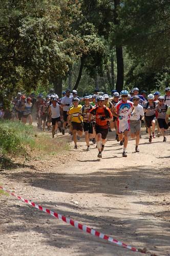 Race-Run02