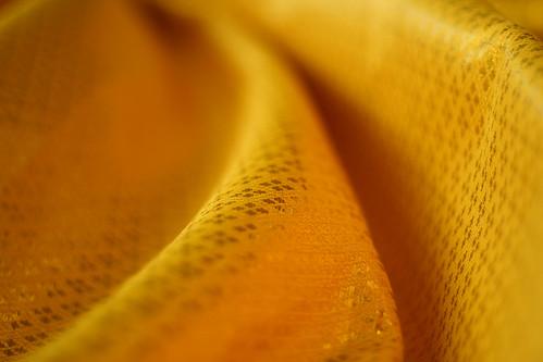 dejting 50+ thai silk
