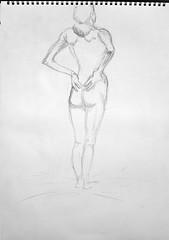 Draw Life 03-06