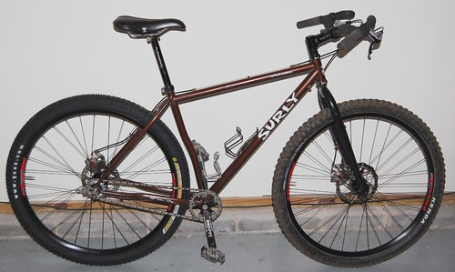031af47b438 What do you ride? MTB/Road/FG/SS/Recumbant/Other? Post some pics and list  some specs [Archive] - Honda Element Owners Club Forum