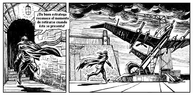 Comic Stalin vs Hitler - Alexey Lipátov 510902325_fb48d7aff3_o