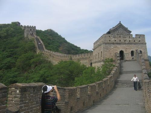 wall_5_1