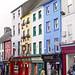 Street of Kilkenny