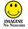 No Neocons