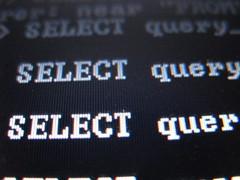 Google Spreadsheet & SQL Queries | Ross Goodman