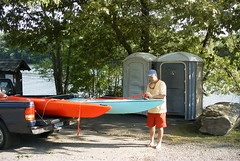 Roger (ct_kayak) Tags: kayak kleinert liquori lakelillinonah lillinonah