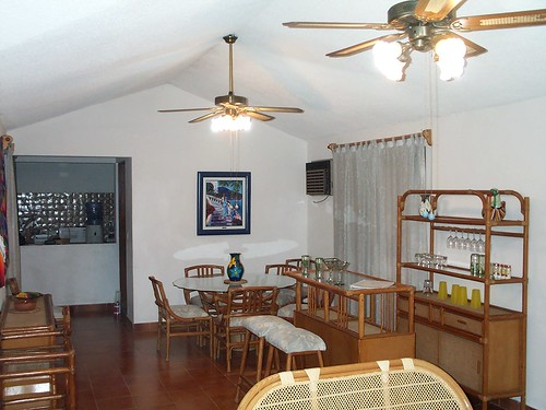 Villa Ixtapa in Mexico - Private pool and access to PALMA REAL golf course por villaixtapa.