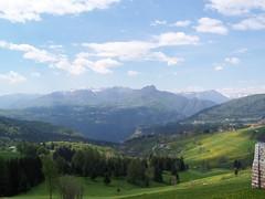 Tresche Conca (jasonbaldauf) Tags: italy mountains trescheconca