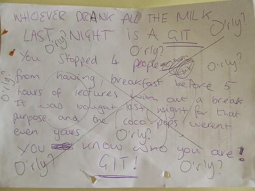 milkgit.jpg