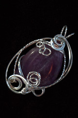 IMG_7073.CR2 (Abraxas3d) Tags: stone wire jean wrap jewelry