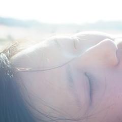 sunshower - by HaoJan