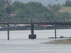 River Kwai & Tiger Temple 025 (dmohel86) Tags: river photos kwai