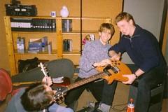 Rollsplitt (3) (Kaykay2005) Tags: die band der beste welt rollsplitt