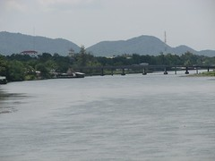 River Kwai & Tiger Temple 052 (dmohel86) Tags: river photos kwai