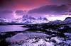 First Snow (Javier Etcheverry) Tags: chile patagonia mountain snow sunrise dawn nationalpark dusk torresdelpaine cuernos paine smörgåsbord parquenacional naturesfinest blueribbonwinner 100faves specland cuernosdelpaine abigfave superbmasterpiece diamondclassphotographer elegantgroup thatsclassy world100f