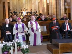 L1280593 (AlsaceCatho) Tags: protestant catholique reforme anniversaire