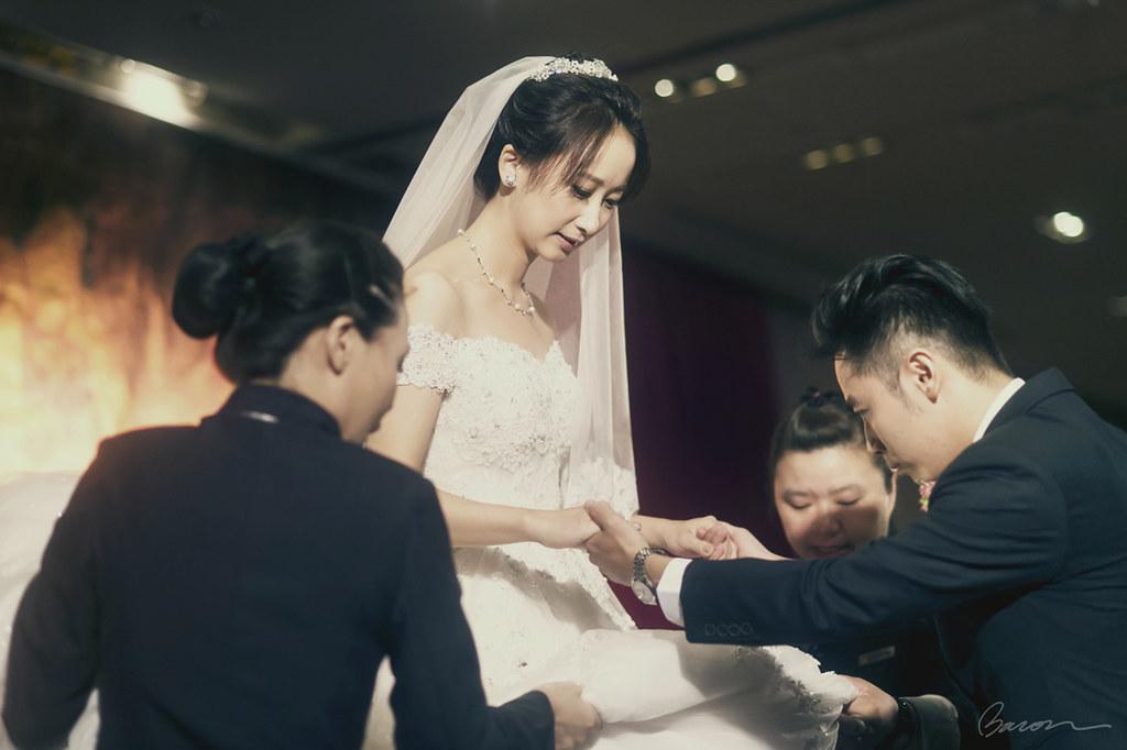Color_170, BACON, 攝影服務說明, 婚禮紀錄, 婚攝, 婚禮攝影, 婚攝培根, 故宮晶華