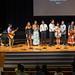 20160916-Chapel Worship-Cross Cultural Music Worship-006