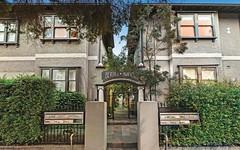 13/21-23 Hotham Street, East Melbourne VIC