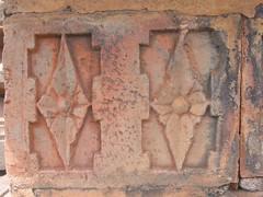 KALASI Temple Photography By Chinmaya M.Rao  (36)