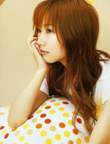 大塚愛の画像43402