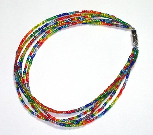Gay Pride Jewelry Gay and Lesbian Pride Bracelets Rainbow