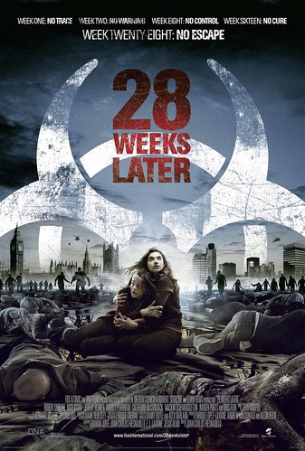 28_weeks_later_big_poster