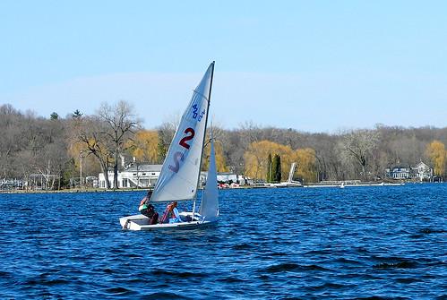 sailing_lesson